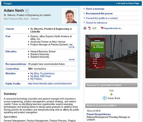 Nathanhjones Com 187 Linkedin